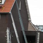 schuifladder-3x14